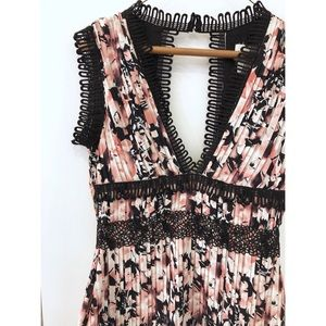 Nordstrom Dress size S